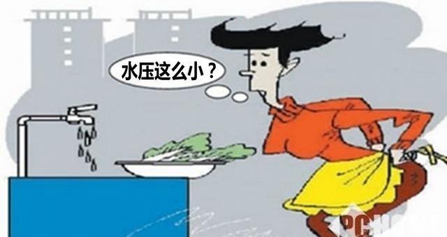 中国壁挂炉网