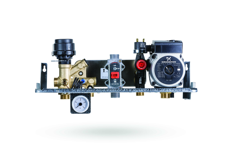 博拉K水力组件.jpg