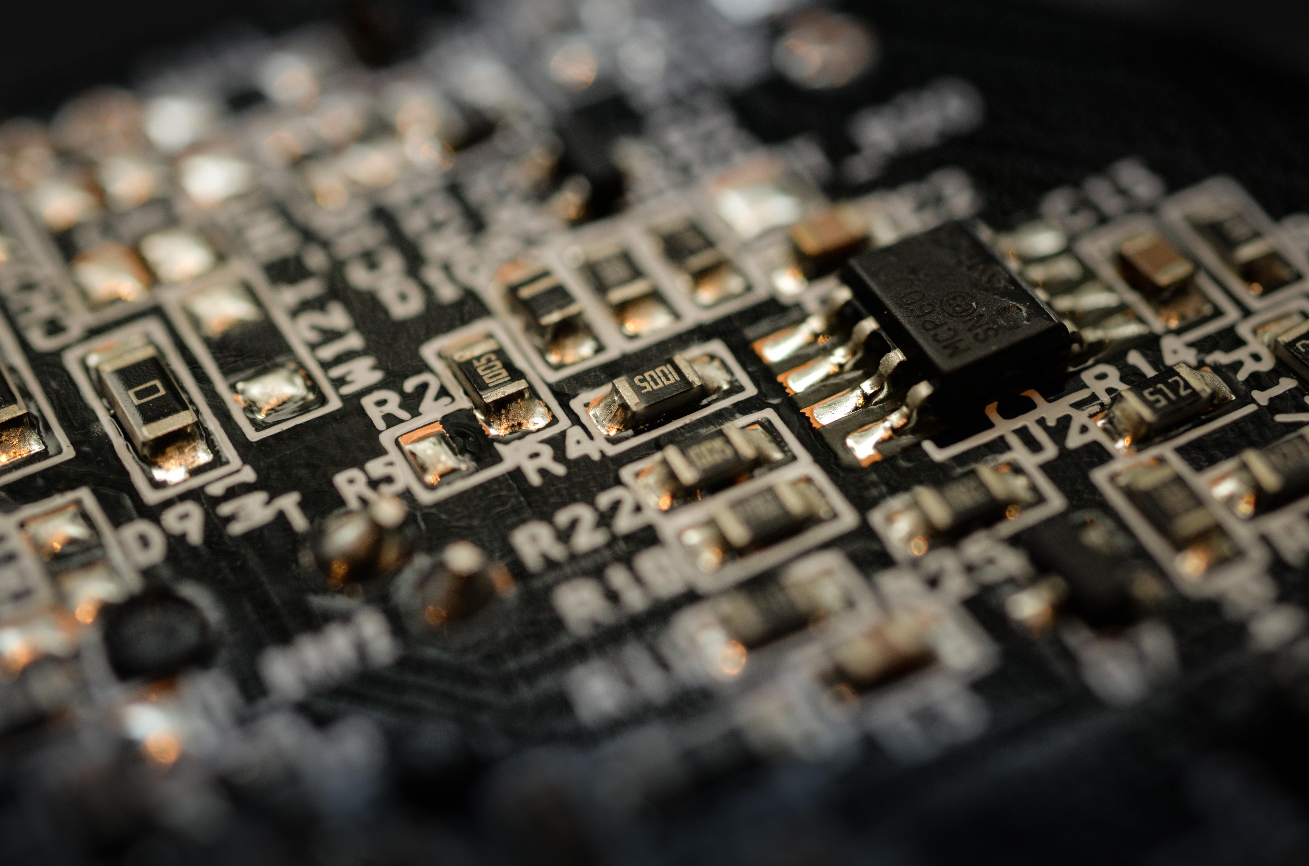shallow-focus-photography-of-black-circuit-board-1448561.jpg
