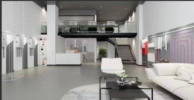 意特尔曼&库恩 四川技术服务中心即将开业